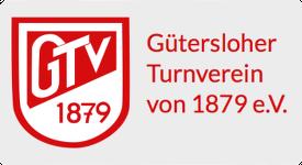 Gütersloher Turnverein von 1879 e.V. (Volleyballabteilung)